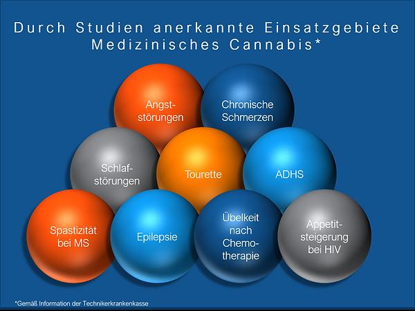 Einsatz Cannabis.png