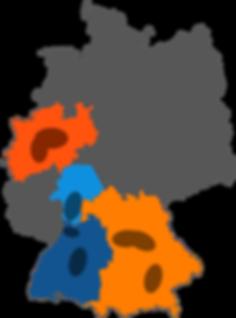 Gebiete.png