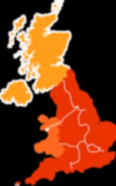 UK territories.png