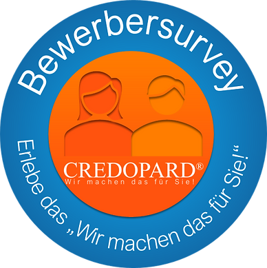 Bewerbersurvey Logo.png