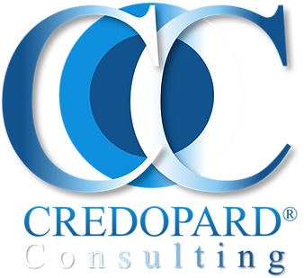 Credopard Consulting.png