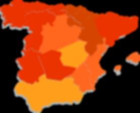 Spain Territories.png