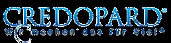 Logo (interim).png