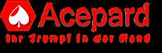 Logog Acepard.png
