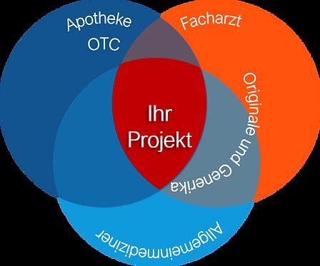 Projekt.png
