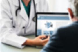 Medic with laptop.jpg