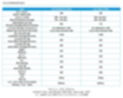 2019-10-01 12_30_33-Microsoft Excel - sa