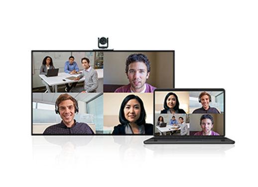 polycom realconnect service.jpg