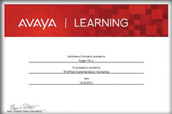 Avaya-IPO-Technical-Certificates.jpg