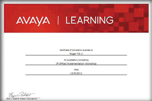 Avaya-IPO-Technical-Certificates.jpg