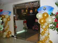 2005-02-21-Grand-Opening-039.jpg
