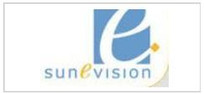 sunevision.jpg