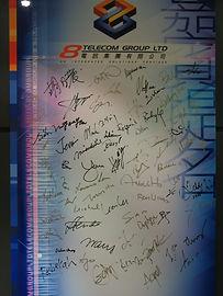 2005-02-21-Grand-Opening-156.jpg