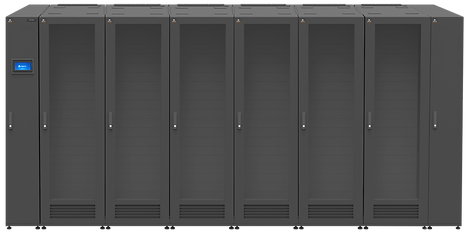 VERTIV smartrow plus_1 (1).png