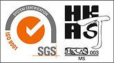 ISO9001 Logo.jpeg