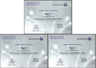 Alcatel-Lucent-CSE.jpg