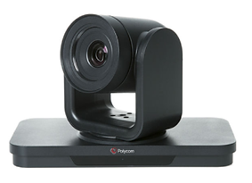 polycom eagleeye-cameras.png
