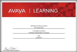 Avaya-IPO-Technical-Certificates1.jpg