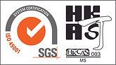 ISO45001 Logo.jpg