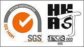 ISO14001 Logo.jpeg