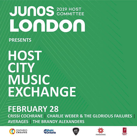 Juno Poster.jpg