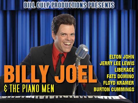 BCP Billy 800x600.jpg