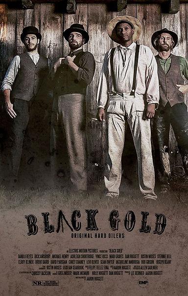 blackgold poster.jpg