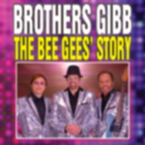 Bee Gees 500x500 (1).jpg