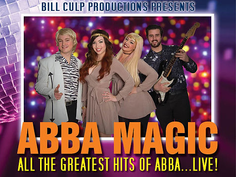 BCP ABBA 800x600.jpg