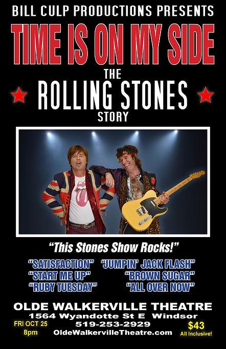 BCP Stones Poster 11x17 Windsor.jpg