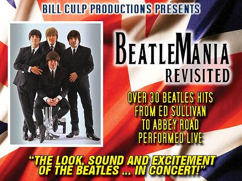 BCP Beatles 800x600.jpg