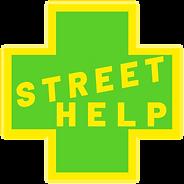 STREET hires transparent.png