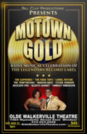 BCP Motown Poster 11x17 Windsor BCA-1.jp