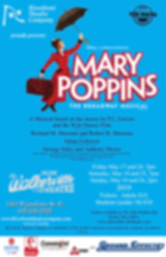 mary-poppins-poster-july-2018 (1).jpeg