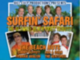 BCP Surf Generic 800x600 (2).jpg