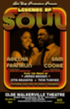 BCP-Soul-Poster-11x17-Windsor-BCA.jpg