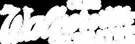 OWT logo_LED SIGN_White.png