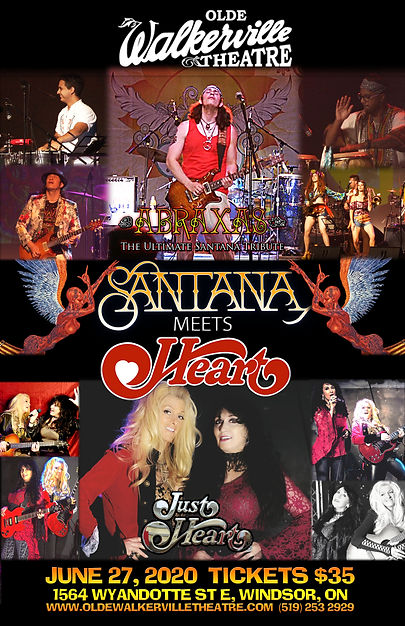Santana Meets Heart June 27 11x17.jpg