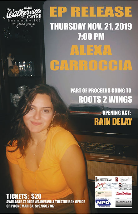 EP Poster_Alexa Carroccia (1)_page-0001.