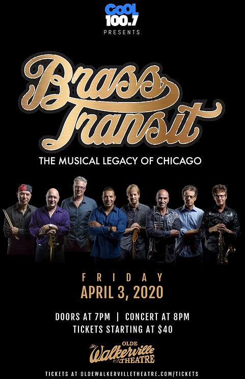 Brass Transit Post 11x17.jpg