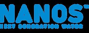 NanosWater Logo V1.2 - Dark H (PNG).png