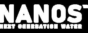 NanosWater Logo V1.2 - Light H (PNG).png