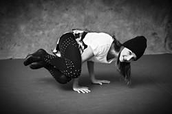 Brittany Cederberg Favorites-0096_edited