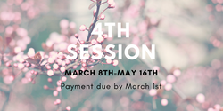 4th Session 2019