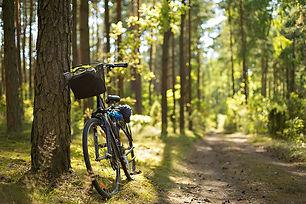 castel-bike-01.jpeg