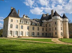 chateau-de-campagne.jpg