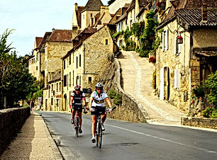 Best-Cycling-Routes-in-France-Bordeaux.j