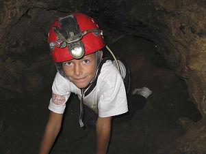fred-viales-speleo-2-escalade-canyon-dor