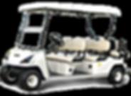 CE-Certificated-electric-golf-cart-6-per