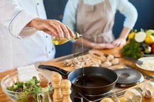 Cooking class 2.jpeg